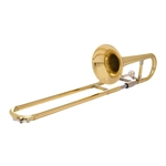 John Packer JP039 Slide Trumpet