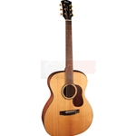 Cort Gold-O6 Acoustic Guitar w/Case