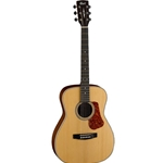Cort L100C Acoustic Guitar Natural