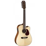 Cort MR710F 12 String Acoustic Guitar