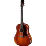 Eastman E10SS/V Acoustic Guitar w/Case