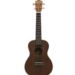 Beaver Creek Concert Ukulele w/bag