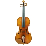 Eastman VL200ST Deluxe Violin Outfit 4/4