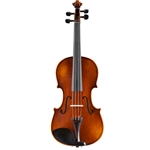 Eastman VL305 Violin 4/4 (Non-Outfit)