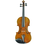 Eastman VL601ST Violin Outfit