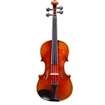 Eastman VL605ST Violin Outfit 4/4