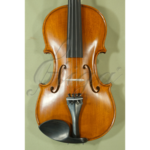 Gliga Gems II Deluxe 4/4 Violin Outfit