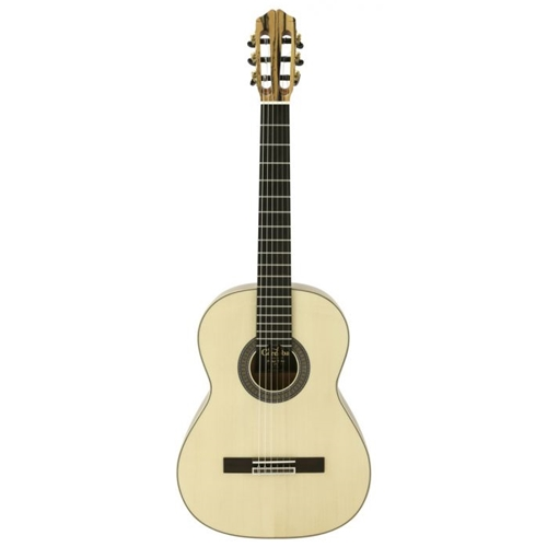 Cordoba 45 Limited Classical Guitar w/case