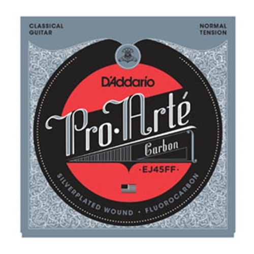 Pro Arte Carbon Classical Strings Normal