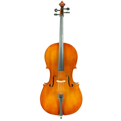 Eastman VC80ST Standard Cello Outfit 1/4