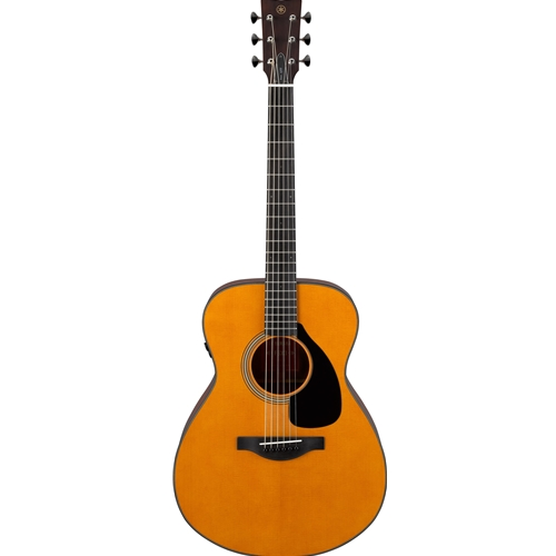Yamaha FSX3 Acoustic Guitar w/Bag