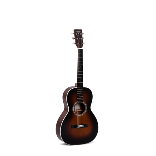 Sigma 00M-1STS-SB+ Acoustic Guitar
