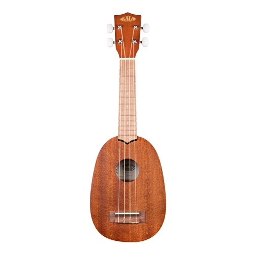 Kala Ukulele Pineapple