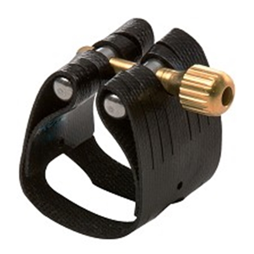 Rovner SL5 Light Clarinet Ligature