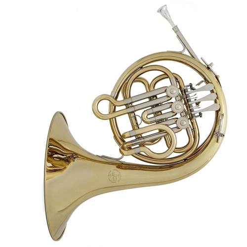 John Packer JP161 Kinder Single Bb French Horn