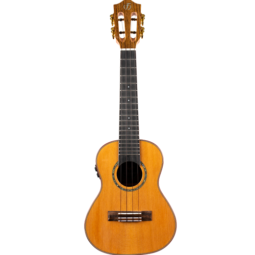 Flight Diana Soundwave Concert Ukulele