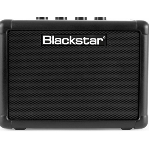 Blackstar Fly 3 Watt Guitar Amplifier