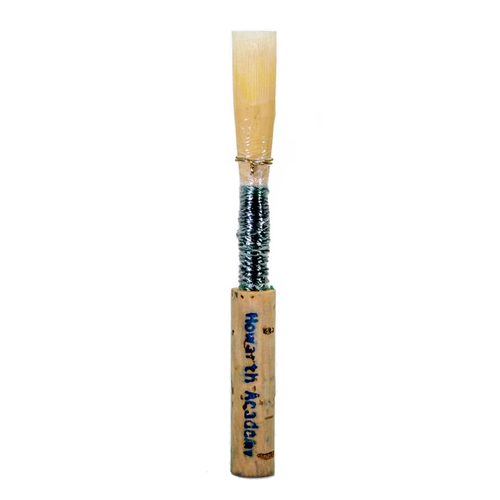Howarth Academy Oboe Reed Medium Soft