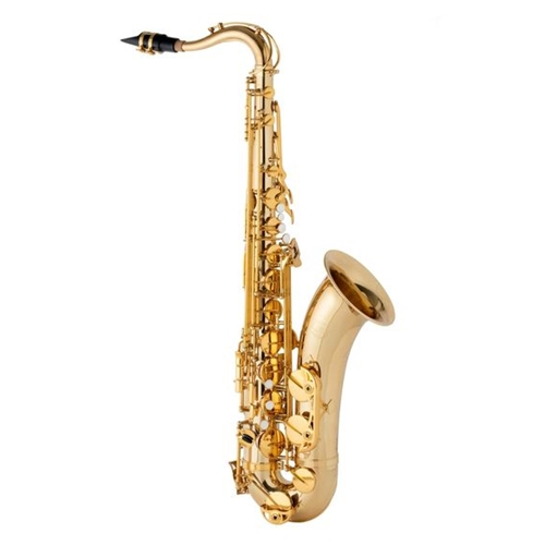 John Packer JP242 Tenor Saxophone
