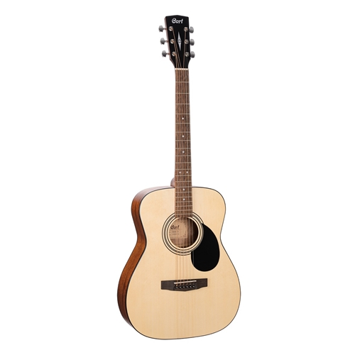 Cort AF510 Acoustic Guitar Natural