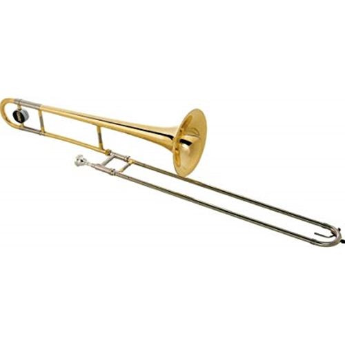 Jupiter 432L Large Bore Trombone