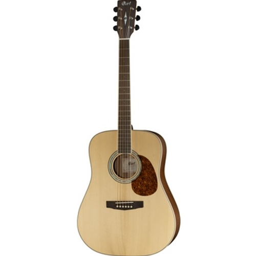Cort Earth100NAT Acoustic Guitar