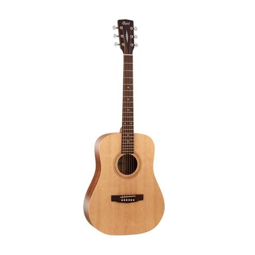 Cort Earth50 Acoustic Guitar
